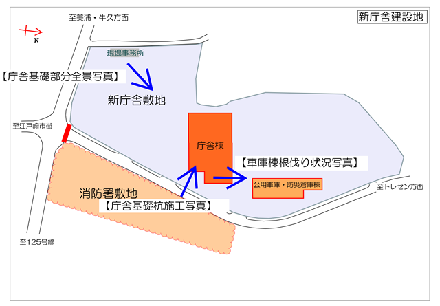 『h270108_見取り図』の画像