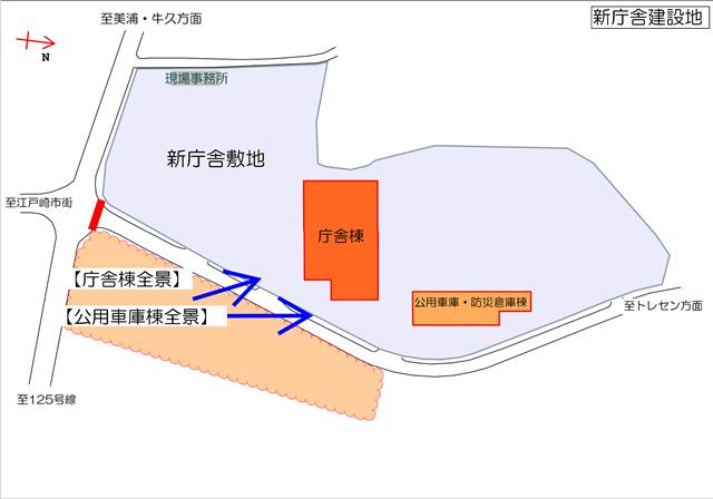 『h270416_撮影位置』の画像