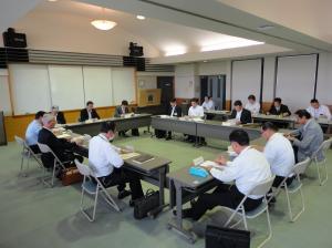 『本部会議6-1』の画像