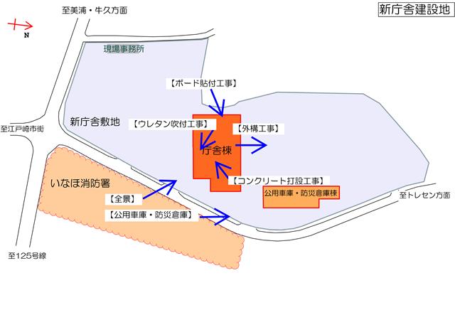 『h271024_撮影場所』の画像
