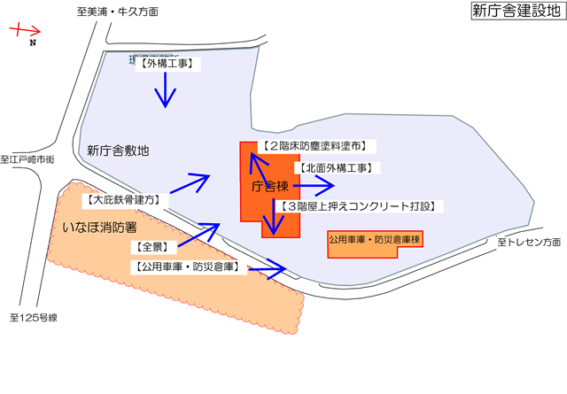 『h271226_撮影場所』の画像