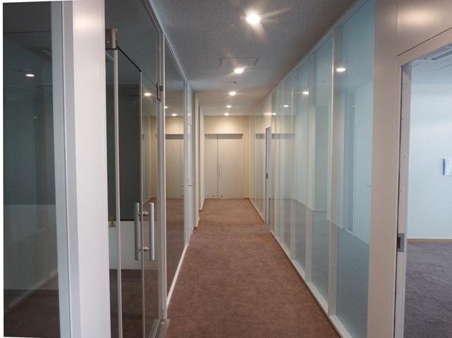 『h280302_市長室前廊下』の画像