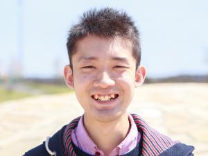 『渡邉 義志』の画像