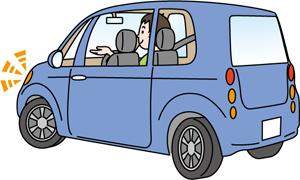 『自動車(2)』の画像