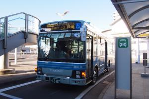 『『『『『『稲敷広域バス』の画像』の画像』の画像』の画像』の画像』の画像