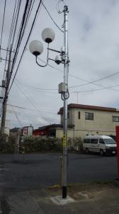 『03小川ストア』の画像