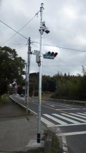 『05古渡交差点』の画像