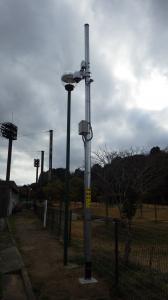 『12桜川運動公園』の画像