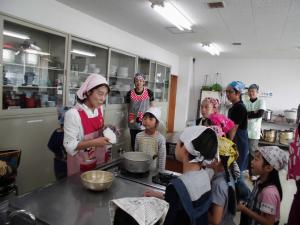 『h30_親子料理教室3』の画像