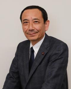 『伊藤議員』の画像