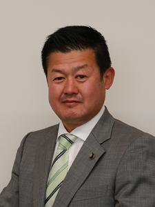 『篠田議員』の画像