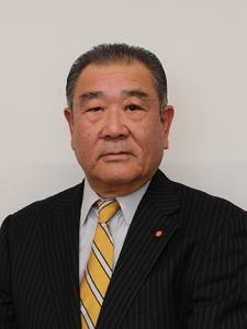 『遠藤議員』の画像