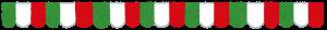 『ライン(イタリア)』の画像