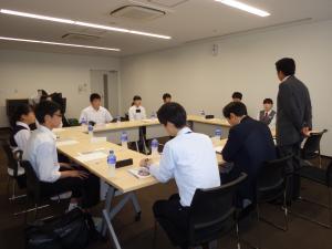 『R1第1回平和学習会(1)』の画像