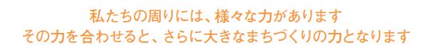 文章(1)