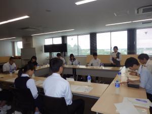 『R1第2回平和学習会(1)』の画像