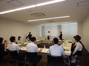 『R1第3回平和学習会(1)』の画像
