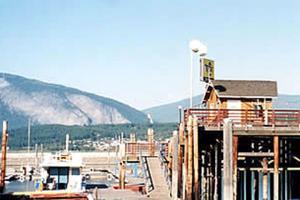『サーモンアーム市の紹介07』の画像
