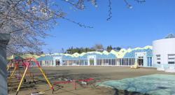 中央保育園