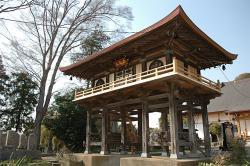 『大念寺02』の画像