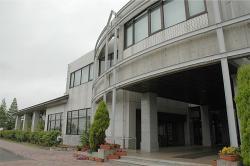 市立図書館