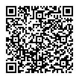 『二次元バーコード』の画像