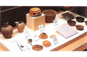 文永七年銘 金剛界大日如来板碑/鎌倉時代(1270)、町田・正光寺蔵