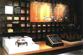 第II展示室:民俗02
