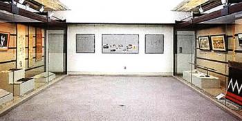 第III展示室:相撲01