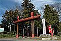 施設:高田神社