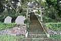 施設:鷲神社(周辺地図)