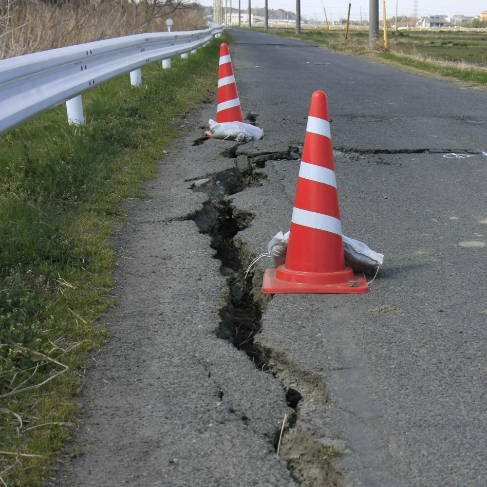 トピックス:あれから10年。「東日本大震災の記憶」を募集します
